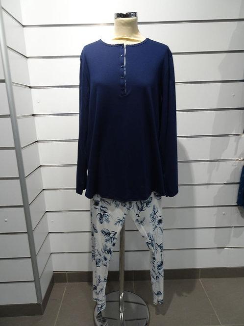 Calida Pyjama femme