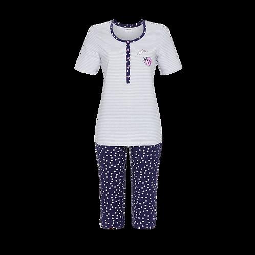 Ringella Pyjama femme