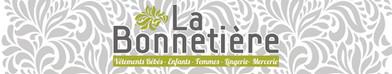 La Bonnetière Logo.jpg