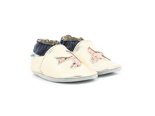 Robeez SWALLOW chausson