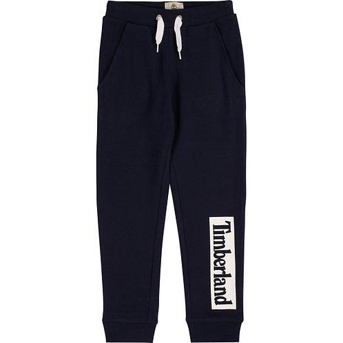 TIMBERLAND Pantalon de jogging molleton
