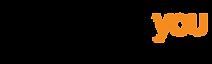 B&Y logo 2018 v.2.png