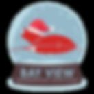 Logo_holiday.png