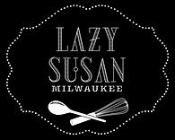 Lazy Susan black badge new whisk.png