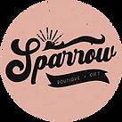 Sparrow Boutique.png