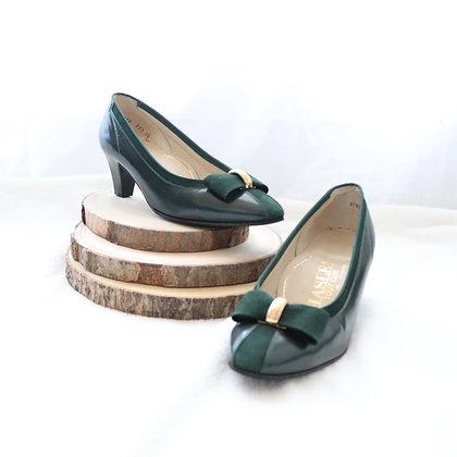 Chaussures Bénédicte