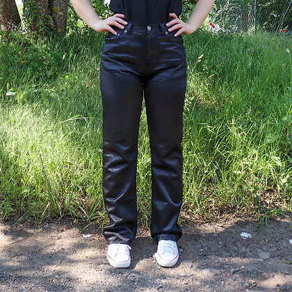 Pantalon Marcette