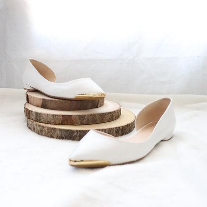 Chaussures Solène