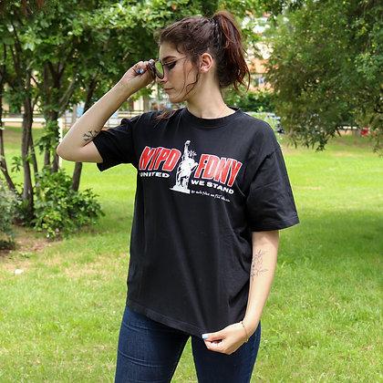 Tee shirt Severus