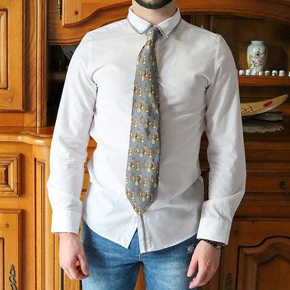 Cravate Lucien