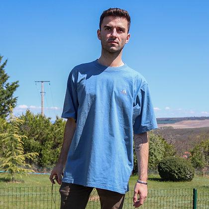 Tee shirt Romuald (Adidas)
