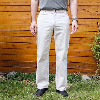 Pantalon Noor