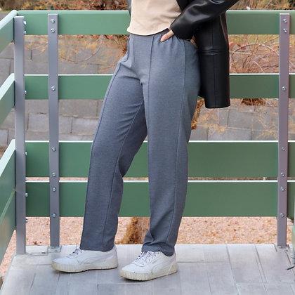 Pantalon Suzanne