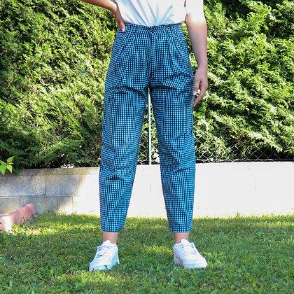 Pantalon Valencia