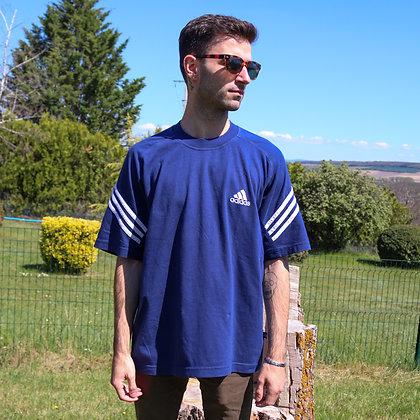 Tee shirt Lazare (Adidas)