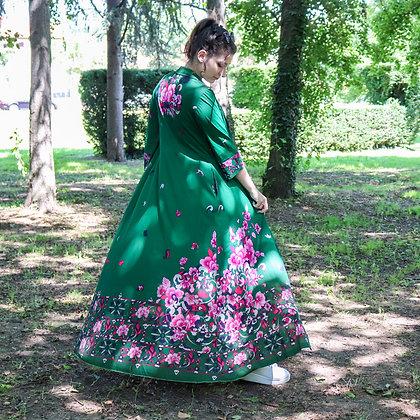 Kimono Ilona