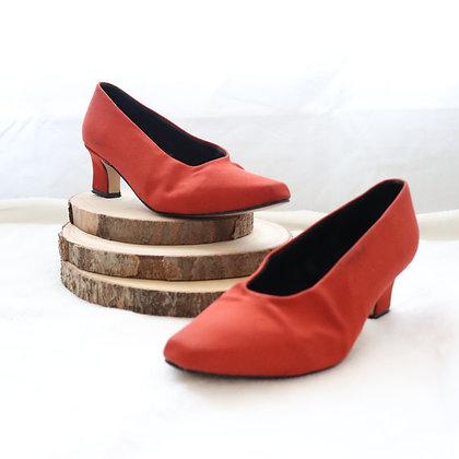 Chaussures Pénélope