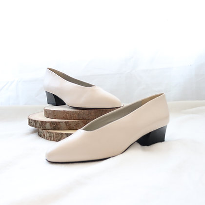 Chaussures Armelle