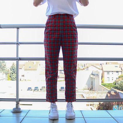 Pantalon Brooke