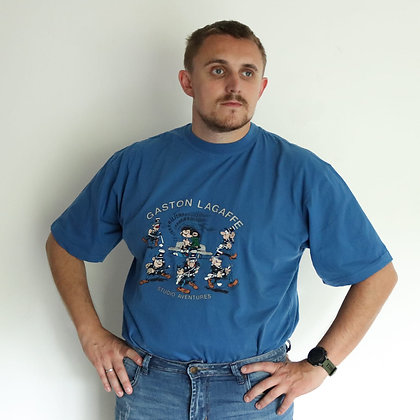 T-shirt Kylian