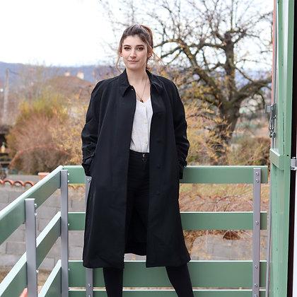 Manteau Bérengère