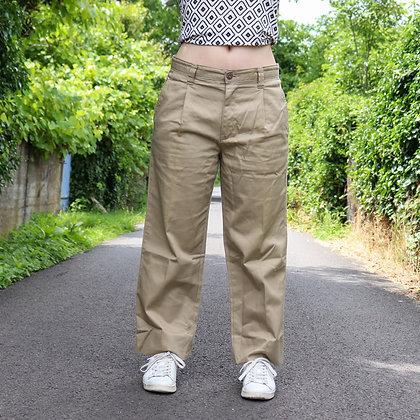 Pantalon Magda