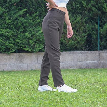 Pantalon Brigitte