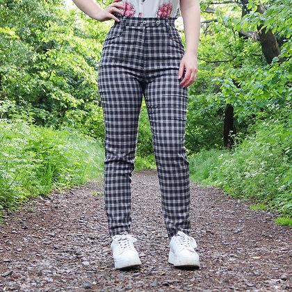 Pantalon Andy