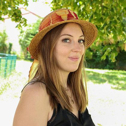 Chapeau Elina