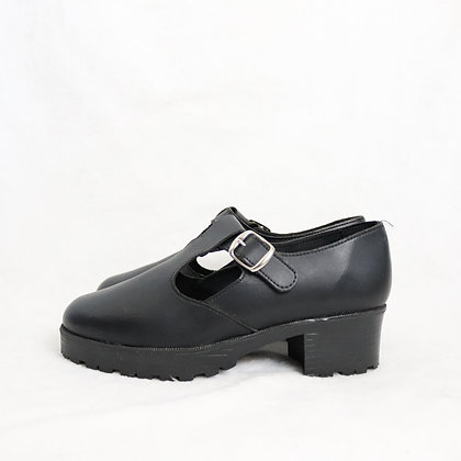Chaussures Frantz