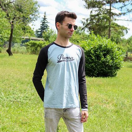 Tee shirt Clémenceau (Puma)