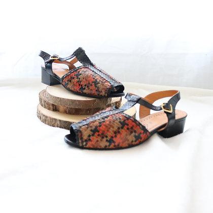Chaussures Mélaine