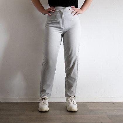 Pantalon Françoise