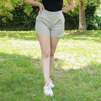 Short Marélise