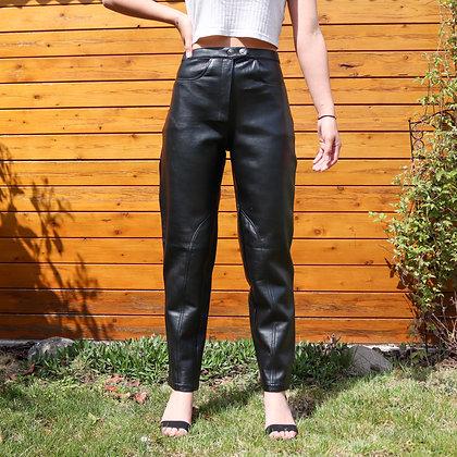 Pantalon Stéphanie