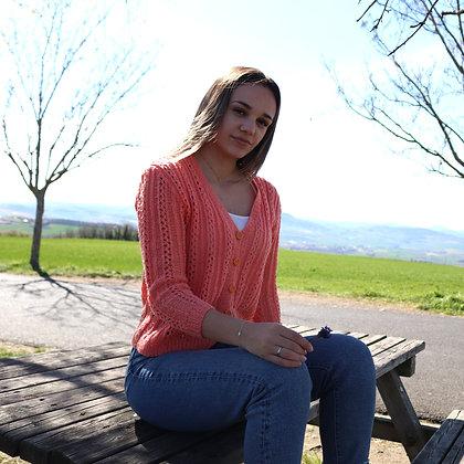 Gillet Daria