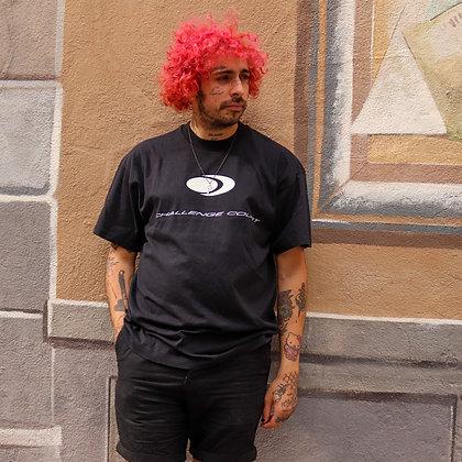 Tee shirt Barnabé (Nike)