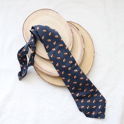 Cravate Hervé