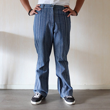 Pantalon Jarod
