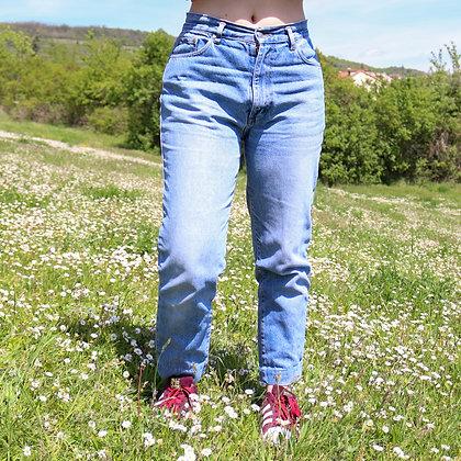 Jean Glory