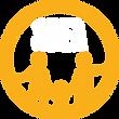 4-SBEA-Logo-Final Transparent.2.png