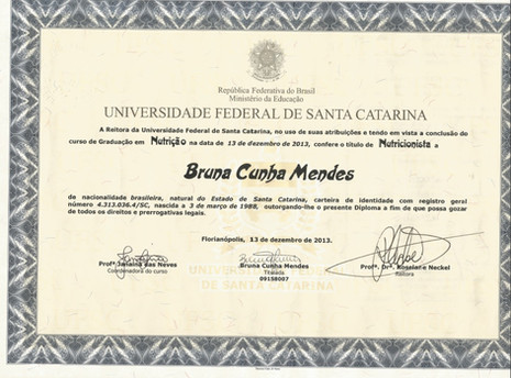 Diploma frente.jpg