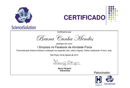 Certificado_Simpósio_Henry.jpg