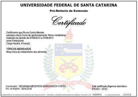Certificado_Rotas_metabólicas.jpg