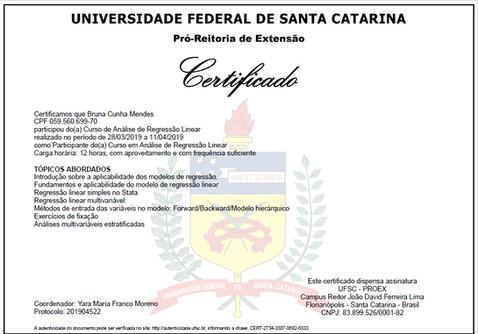 Certificado_curso_regressão_linear.jpg