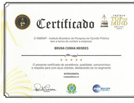 Certificado melhor nutri IBRAP.jpg