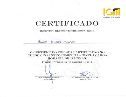 Certificado ISAK.jpg