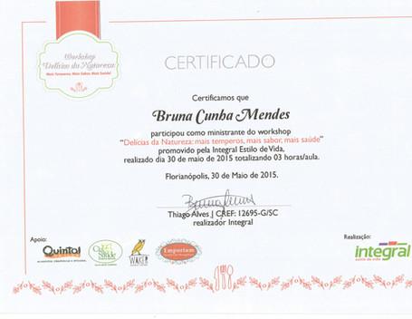 Certificado_Delícias_da_natureza.jpg