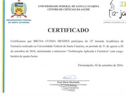 Certificado Trofoterapia.jpg