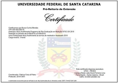Certificado acolhimento 2018.jpg